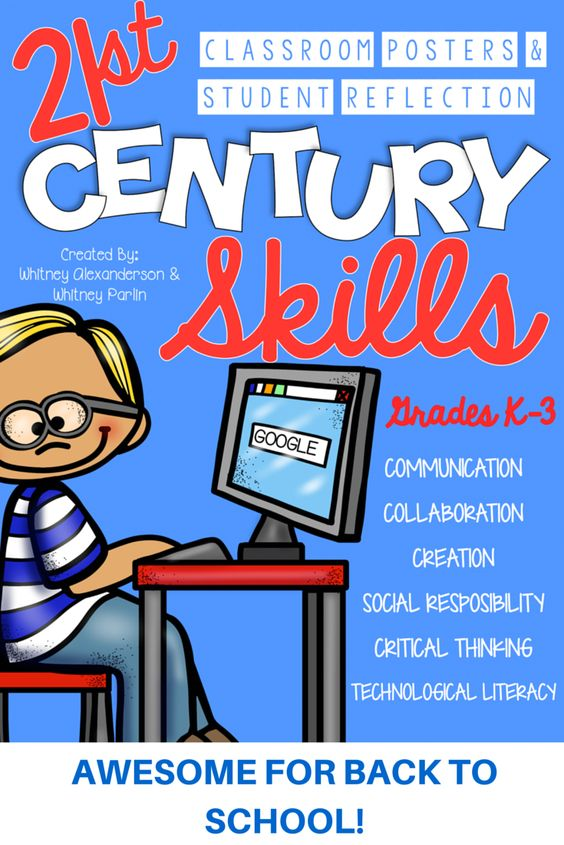 teaching critical thinking skills in elementary school How to teach critical thinking three parts: encouraging students to have an open mind helping students make connections teaching students about reliable information community q&a if you want to teach your students critical thinking, give them opportunities to brainstorm and analyze things.