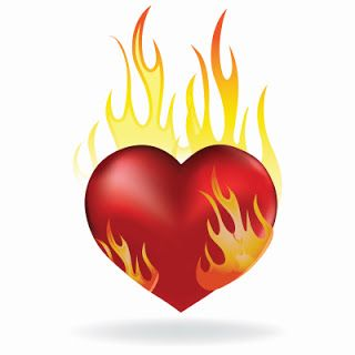 Causes of constant Heartburn and indigestion can be an indication of overeating, bad food choices or something more serious.