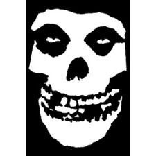 what type of misfits fan am i if i don't get the crimson ghost tattooed on me? ...some day