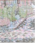 Preview Stitchart-Memory-Lane6 (573x700, 480Kb)