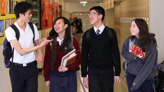 Có nên đi du học Nhật Bản từ bậc trung học phổ thông?