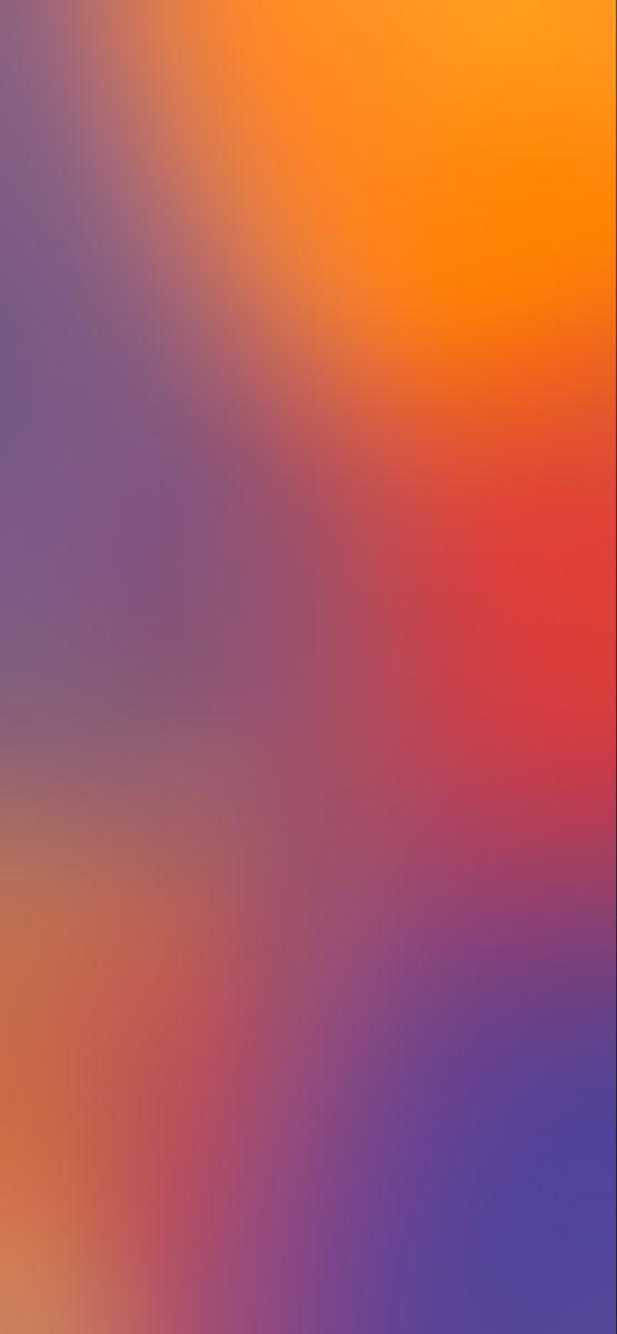 خلفيات ايفون 6 و ايفون 6 بلس الاصلية Android Wallpaper Hd Flowers Best Iphone Wallpapers