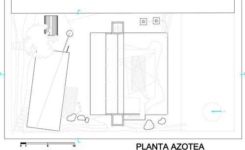 T3arc \u2014 Estudio Cinco Estudio Cinco Pinterest
