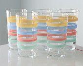 copos antigos
