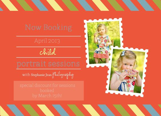 Spring Portraits / long island children's photography & portraits / Stephanie Jean Photography / family portrait session
