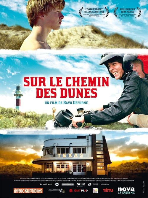 North Sea Texas Film Complet En Ligne Free Original Flixmovieshd Com This Is Us Movie North Sea Full Movies