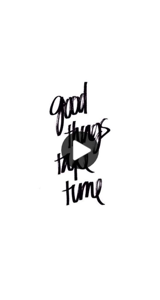 25 Short Inspirational Quotes For A Beautiful Life In 2020 Short Funny Quotes Short Inspirational Quotes Inspirational Quotes
