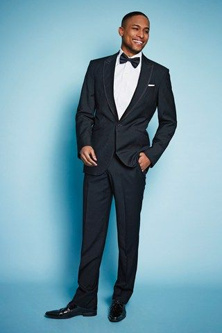 Best Men's Wedding & Morning Suits (BridesMagazine.co.uk) | Nice