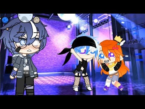 Top 28 Let Me Take You Dancing Meme Ep 1 Ft Inquisitormaster Gacha Life Youtube Best Songs Anime Memes