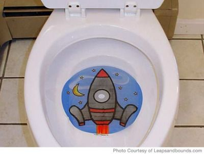 Best Potty Training Products Toilets Grey And Target