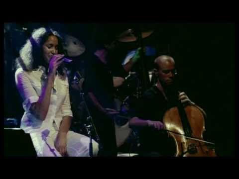 ▶ GLASHAUS - Wenn das Liebe ist (live in Berlin) (Official 3pTV) - YouTube