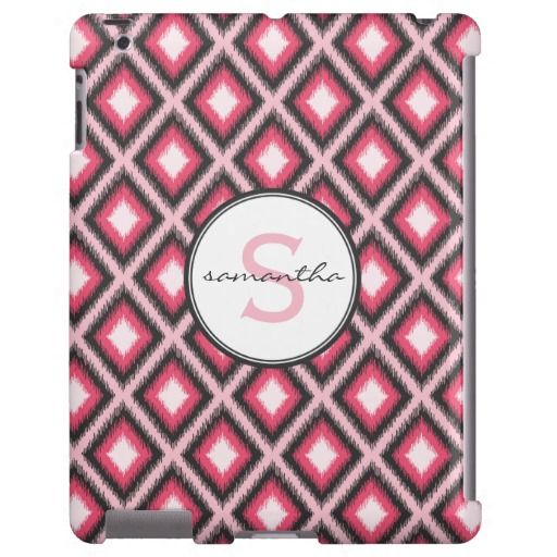 >>>The best place          Pink Ikat Monogram           Pink Ikat Monogram lowest price for you. In addition you can compare price with another store and read helpful reviews. BuyHow to          Pink Ikat Monogram Online Secure Check out Quick and Easy...Cleck Hot Deals >>> http://www.zazzle.com/pink_ikat_monogram-179428183221740604?rf=238627982471231924&zbar=1&tc=terrest