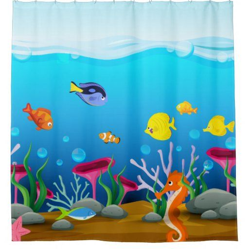 Pin On Fun Stuff For Goldfish And Tropical Fish Lovers
