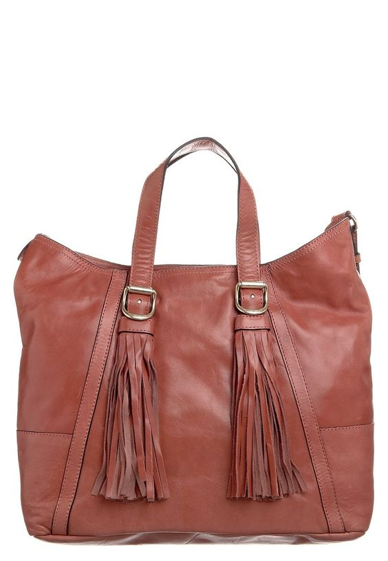 See by Chloé TWIN TASSEL Bag