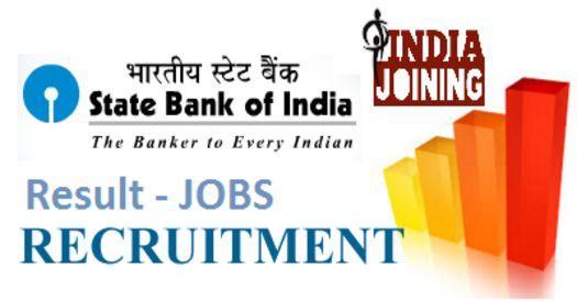 697efd962214218bca206b1d5de0f847 - Application For Recruitment Of Junior Associates
