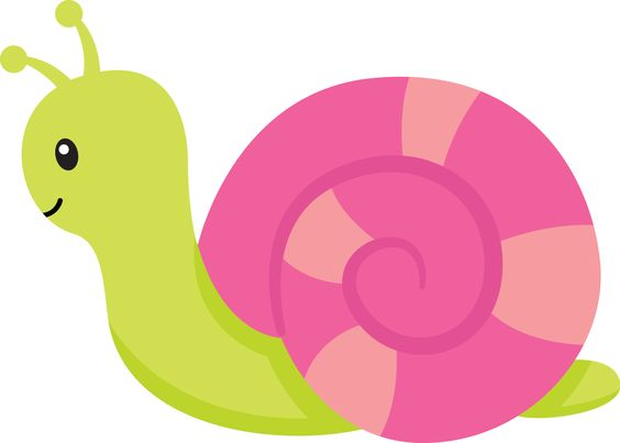 Jardim - snail1.png - Minus