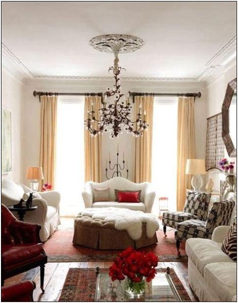 25 Living Room Lighting Ideas Low Ceiling 6 Tipsmonika Net Glam Living Room Comfortable Bedroom Home Living Room