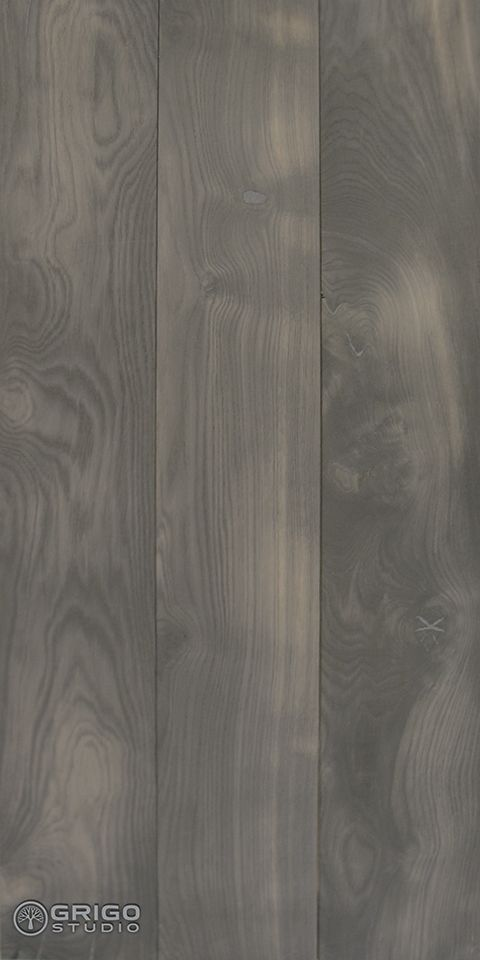 14-CLASSIC-GREY-Bog-oak-flooring.jpg (480×960)