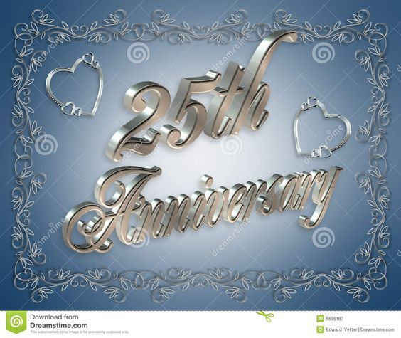 25th Wedding Anniversary Cards Free Download Google Search Wedding Anniversary Cards Free Wedding Anniversary Cards 25th Wedding Anniversary Invitations