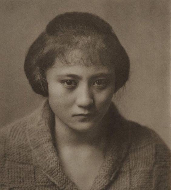 Yasuzō Nojima: Title Unknown (1930)