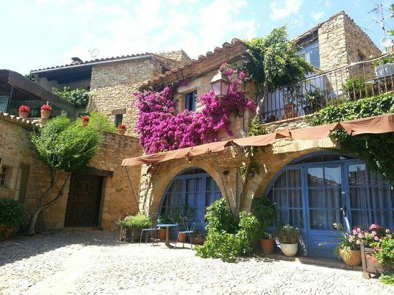 La província de Girona seduce con sus paisajes. Mira nuestras propuestas de escapada