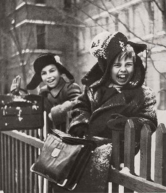 soviet_life: Фото из нашего детства. Часть 4.