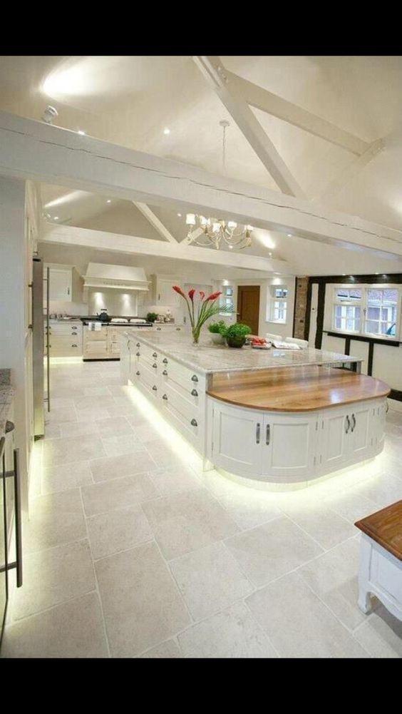 #glam #kitchen
