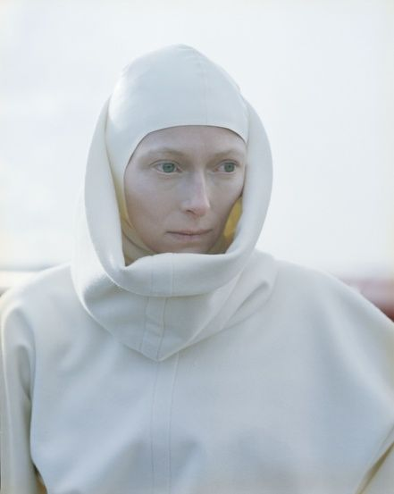 Tim Walker Photography. Please support independent British film and like/share the facebook page of Babushka at www.facebook.com/BabushkaTheFilm - thank you :-)