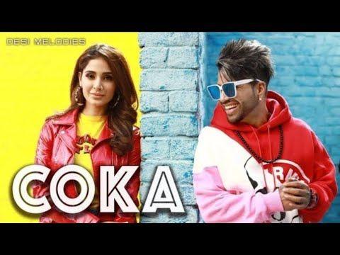 Coka Coka Sukhe Full Video Jaani Muzical Doctorz Latest New Punjabi Song 2019 Youtuhujjuio Yuhbe Mp3 Song Mp3 Song Download Songs
