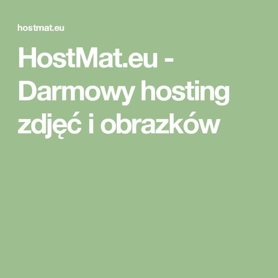 Hostmat Eu Darmowy Hosting Zdjec I Obrazkow Incoming Call Screenshot Incoming Call Hosting