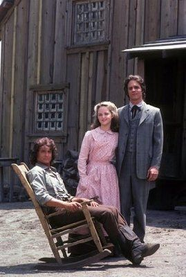 """little house on the prairie adam and mary 
