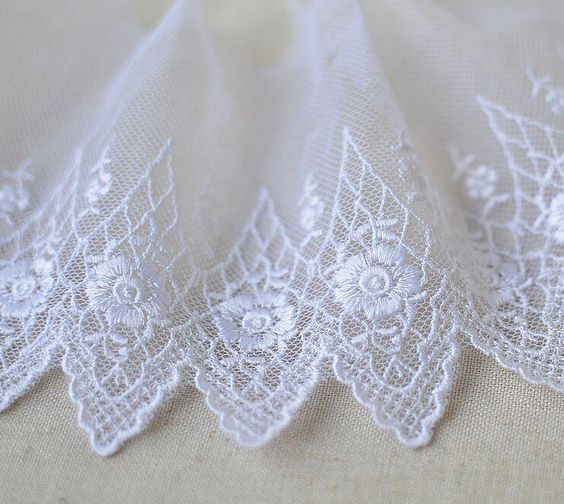 10cm US $1.70 x 10 meters # Lace Trim Wholesale
