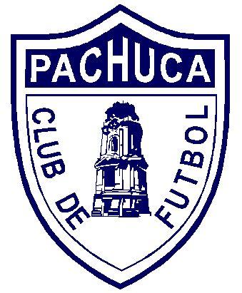 Club de Fútbol Pachuca (1901)