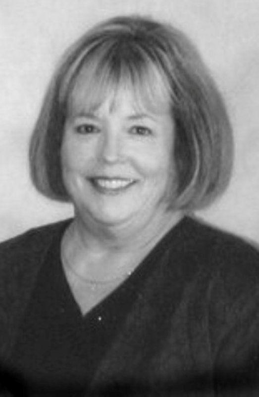 Kathy Hare