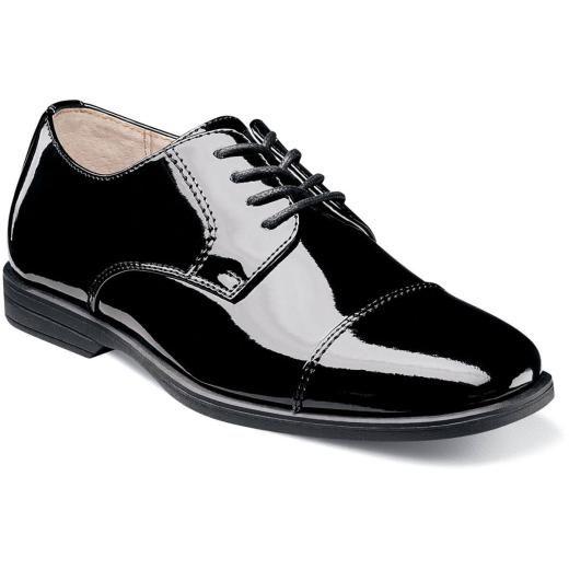 Reveal Jr By Florsheim Shoes In 2020 Florsheim Shoes Cap Toe Oxfords Florsheim