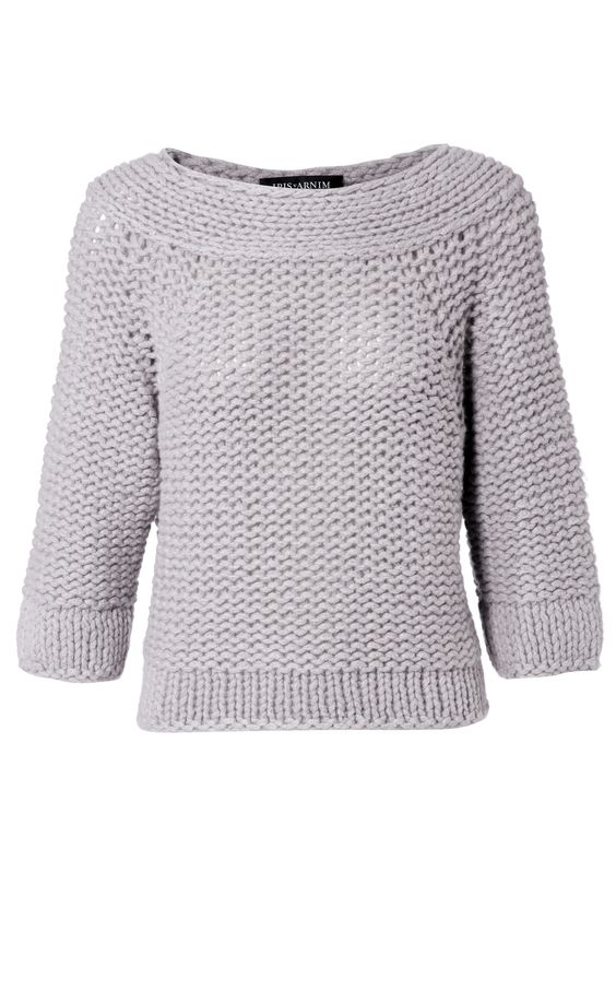 Sweater Quendelin