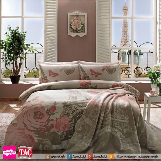 %6 İndirim! Ücretsiz Kargo! Taç Paris Nevresimli Pamuklu Battaniye Seti http://www.n11.com/tac-paris-pembe-nevresimli-pamuklu-battaniye-set-cift-kisilik-P33448463  #taç #pamukgibi #battaniye #çarşaf #çeyiz #çeyizlik #çiçek #çiçekli #dekor #dekorasyon #desen #desenli #dizayn #evtekstili #nevresim #nevresimtakımı #set #takım #tarz #yatakodası #paris #pembe #pamuk #pamuklu