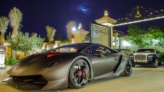Lamborghini de 3 milioane de dolari - https://plus.google.com/101959484272093079117/posts/bvLqcT8F4ag