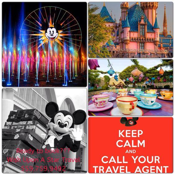 Disney withdrawal...