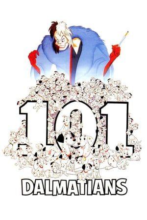 101 Dalmatiner 1961 Ganzer Film Deutsch Komplett Kino 101 Dalmatiner 1961complete Film Deutsch 1 Full Movies Online Free Free Movies Online Movies Online