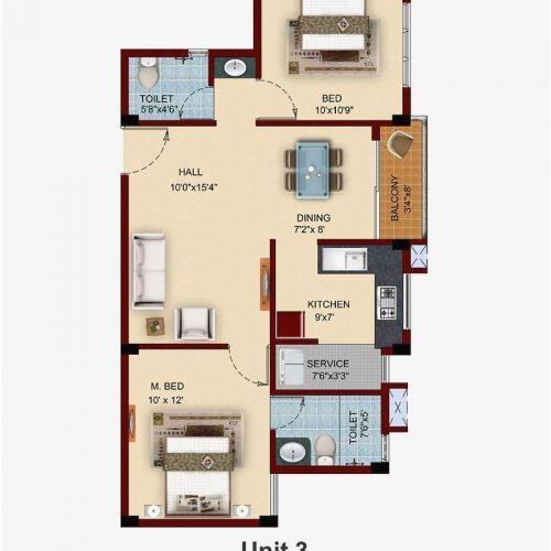 South Facing Home Plans Inspirational Hindu Vastu House Plan Elegant South Facing House Plans Indian Style South Facing House Vastu House House Plans