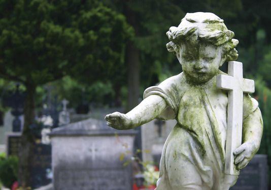 Mönchengladbach (NRW): 19 Tage alter Säugling nach tagelangen Misshandlungen getötet