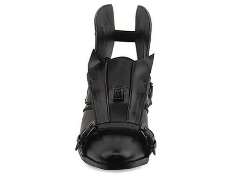Depression Transformer Shoes Fin Mens In Black At