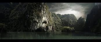 Resultado de imagen para skull island