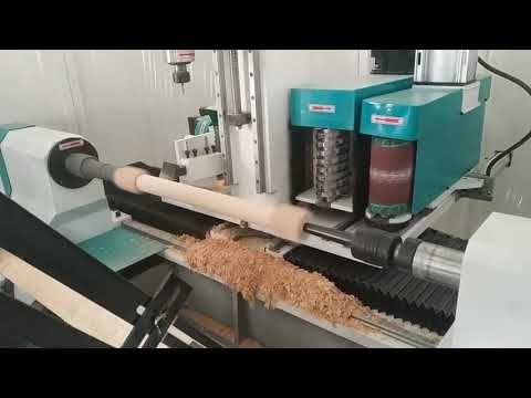 Woodworking Cnc Wood Turning Lathe Wood Lathe Cnc Lathe For Wood Wood Turning Lathe Cnc Wood Cnc Lathe