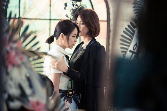 Phim Họa Mi Đừng Hót - Hoa Mi Dung Hot