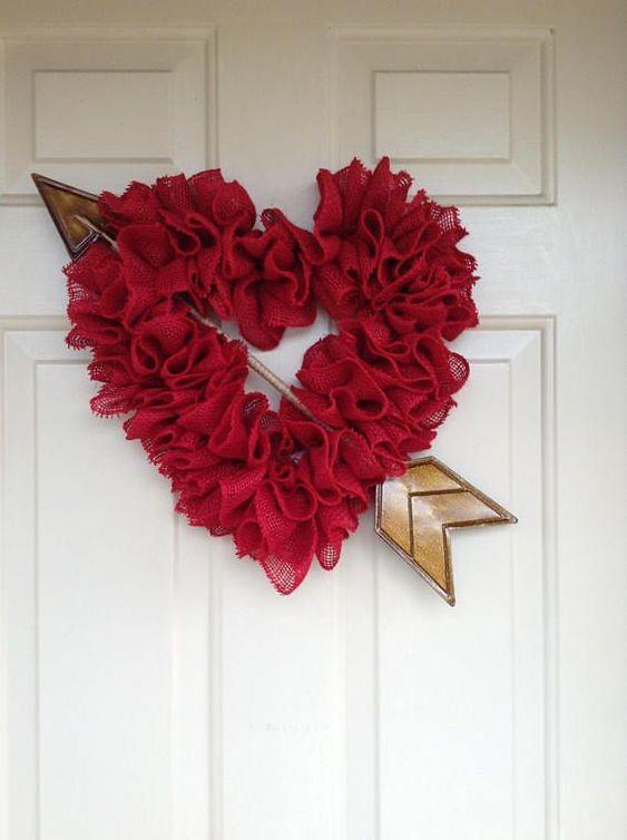 Nozze a San Valentino ... dettagli! 10