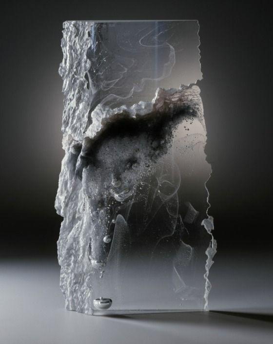 Art   アート   искусство   Arte   Kunst   Sculpture   彫刻   Skulptur   скульптура…