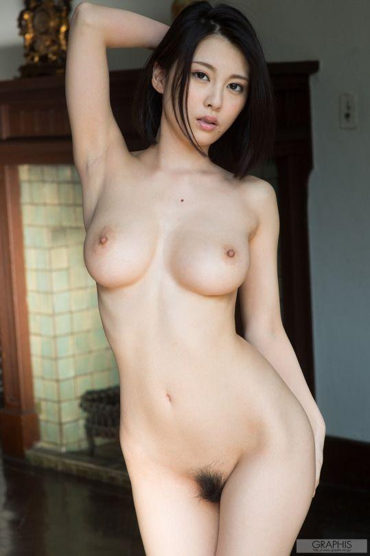 Asian Beauties Nude
