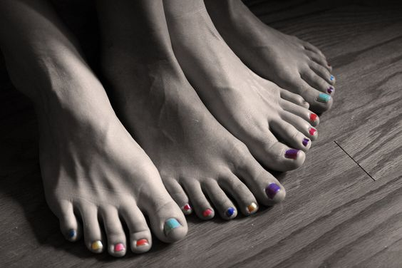 selective rainbow   Flickr - Photo Sharing!